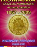 catalog_numismatic_monezi_rom_zc