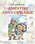 amintiri_copilarie_rot