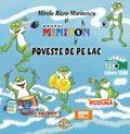 miniton_poveste-de-pe-lac