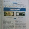 catalog bancnote romanesti 1853-2005