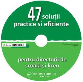 47-solutii-practice-eficiente-directori-rs