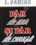 Par_de_aur_si_par_de_cenusa_eseuri-hasefer
