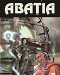 abatia_nem