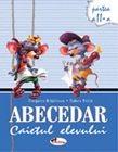 abecedar-caietul-elevului-p2-pitila-aramis
