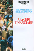 afaceri_financiare_nem