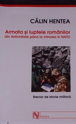 armata-si-luptele-romanilor-nemira