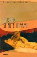 augias_infamii_nem