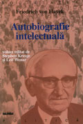 autobiografie_intelectuala_nem