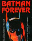 batman_forever_nem