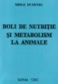 boli-nutritie-metabolism-animal.p