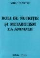 boli-nutritie-metabolism-animal.p
