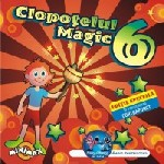 clopotelul magic vol.6