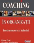 coaching-in-organizatii-codecs