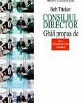 consiliul_director_nem