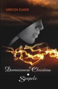 domnisoara-chirstina-sarpele-cartex