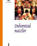duhovnicul_maicilor_nem