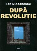 dupa_revolutie_nem