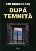dupa_teminita_nem