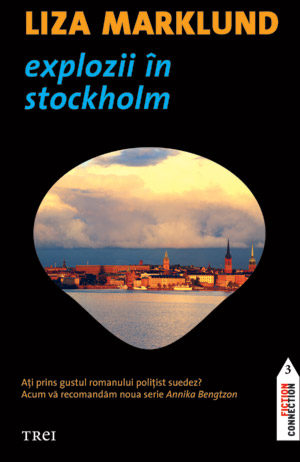 explozii-in-stockholm-trei