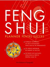 feng_shui_planner_succes_proeditura