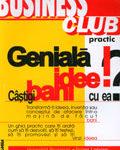 geniala_idee_faci-bani-cu-ea_nem