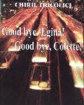 goodbye_egina_colette_nem