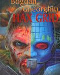hax_grid_nem