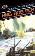 hms_rob_roy_nem