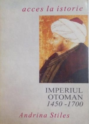 imperiul-otoman-1450-1700-all