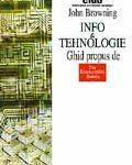 info_tehnologie_nem