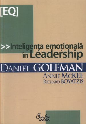 inteligenta-emotionala-in-leadershipn Daniel Goleman