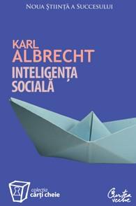 inteligenta_sociala_noua_stiinta_succesului