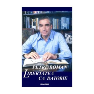 libertatea-ca-datorie