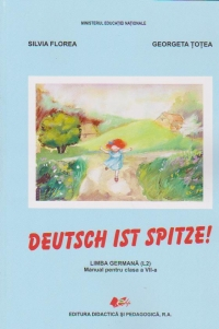 limba-germana-deutsch-ist-spitze