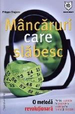 mancaruri_care_slabesc_hog
