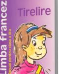 manual-limba-franceza-tirelire-clasa-3-humanitas
