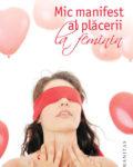 mic_manifest_placerii_feminin_humanitas
