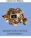 modernitatea_politica_si_romanismul_nem