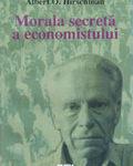 morala_secreta_economistului_nem