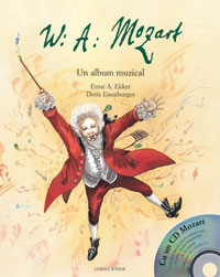mozart_album_cd_original