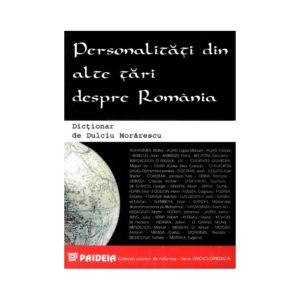 personalitati-din-alte-tari-despre-romania