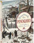 pinocchio_litera
