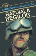 rafuiala_regilor_nem