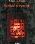 semizei_rentieri_nem