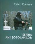 serbia_anii_sobolanilor_nem