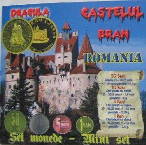 set_monede_dracula_bran_zc
