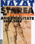 Starea de anormalitate 2000-2002