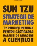 sun_tzu_strategii_marketing