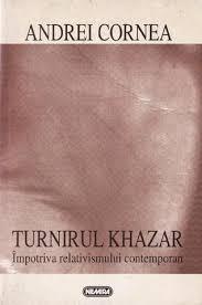 turnirul-khazar-nemira
