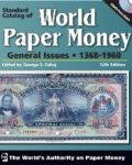 world_paper_money_1368-1960_kp